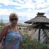 людмила, 63, г.Реджо-Эмилия