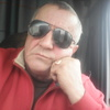 Евгений, 47, г.Старый Оскол