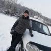 Mihail Isupov, 37, Gornozavodsk