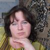 Наталья Доронина, 37, г.Иловля