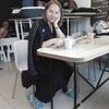 Катерина, 27, г.Звенигород