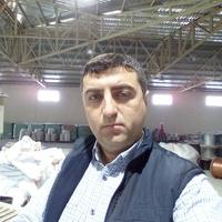 Anar, 40 лет, Близнецы, Баку