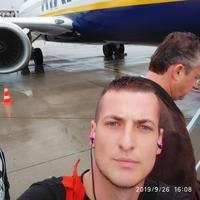Борис, 34 роки, Риби, Львів