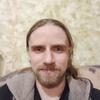 Рома, 29, г.Зеленоград