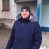 Денчик Мурзак, 29, г.Луганск