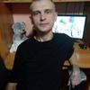 Nikita, 30, г.Горняк