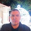 Дмитрий, 37, г.Сочи