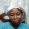 Christiane, 25, Douala
