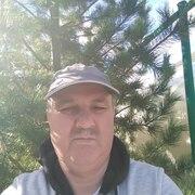Николай, 50, г.Мегион