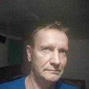 Гоша, 51, г.Ставрополь
