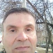 Андрей 46 лет (Рыбы) Кемерово