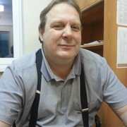 Слава Софронов, 30, г.Нижний Тагил