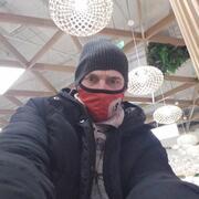 Женя 46 Казань