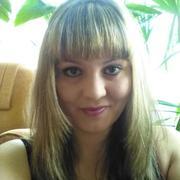 Ольга, 37, г.Биробиджан