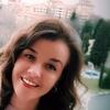 Natasha, 32, г.Foz