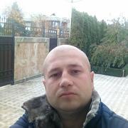 сайт знакомств без регистрации бесплатно с фото киев