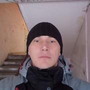 Aleksey, 34, г.Гомель