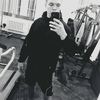 Dmitriy, 23, Stepnogorsk