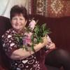 МИЛЛАЯ, 54, г.Воронеж