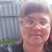 Елена, 38, г.Льгов