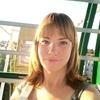 Оксана, 27, Шостка