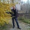 Gennadiy, 53, Slavgorod