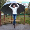 yaroslav, 30, г.Дубровка (Брянская обл.)