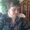 Татьяна, 35, г.Советск (Тульская обл.)
