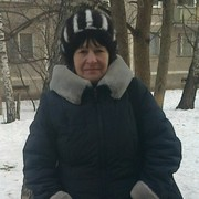 Нина 59 Нижний Новгород