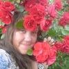 Татьяна, 30, г.Россоны