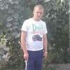 НИКОЛАЙ, 26, г.Винница