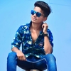 Prem, 21, г.Бихар