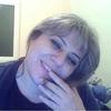 Анна, 40, г.Махачкала