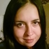 Оксана, 30, г.Пласт