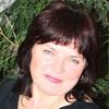 Елена, 56, г.Хойники