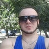 Витя, 25, г.Житомир