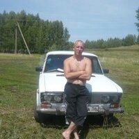 антон, 32 года, Водолей, Тольятти