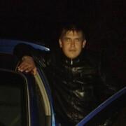 Эльдар, 30, г.Суровикино