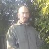 Тимур, 27, г.Верхнеуральск