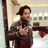 Alan, 33, г.Gurgaon
