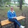 виктор, 57, г.Нижний Новгород