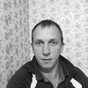 Виталя, 40, г.Киев