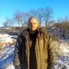 Дмитрий, 36, г.Смоленск