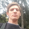 Богдан, 40, г.Донецк