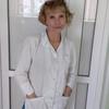 Tatyana, 58, г.Владивосток
