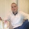 Виктор, 29, г.Лесной Городок