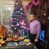 Валентин, 41, г.Куровское