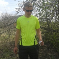 Александр, 25 лет, Скорпион, Сапожок
