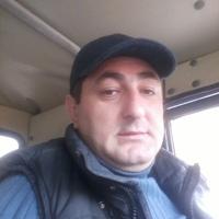 Дима, 41 год, Близнецы, Адлер