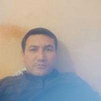 Бекзод, 39 лет, Стрелец, Новый Уренгой